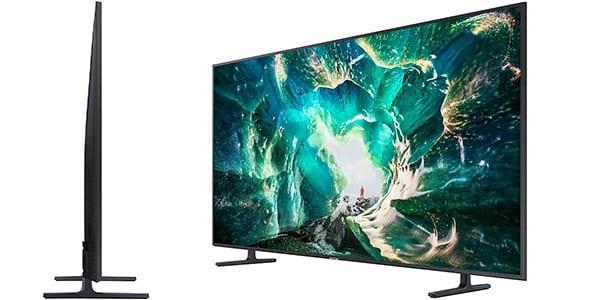 smart tv 55ru8005 uhd 4k oferta SuperChollos