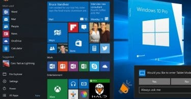 oferta Windows 10 Pro SuperChollos