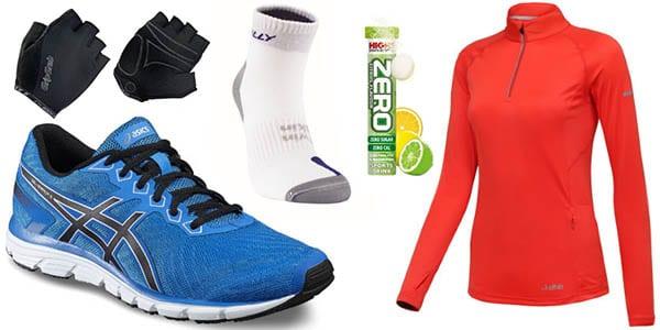 wiggle pre black friday 2016 ofertas ropa deportiva SuperChollos