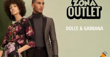 Outlet de Dolce Gabbana SuperChollos