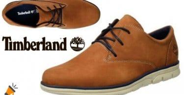 oferta zapatos BRADSTREET PT OXFORD baratos SuperChollos