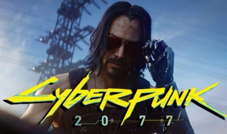 oferta Cyberpunk 2077 barato SuperChollos