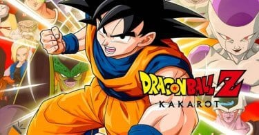 oferta dragon ball karakot barato SuperChollos