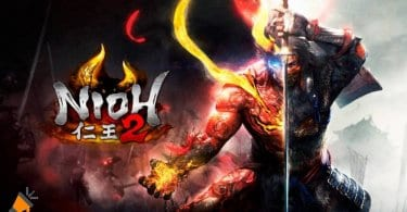 oferta Nioh 2 para PS4 barato SuperChollos