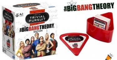 oferta TRIVIAL BIG BANG THEORY EXPANSIO%CC%81N barato SuperChollos