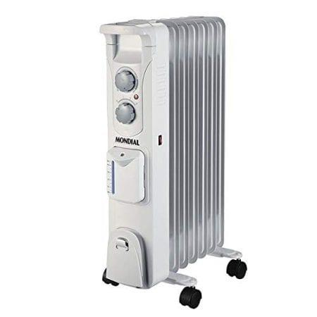 radiador mondial SuperChollos