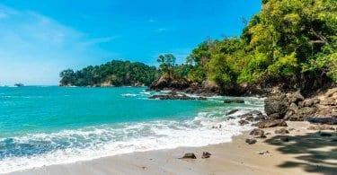 playas costa rica SuperChollos