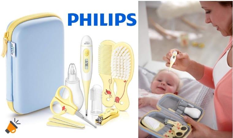 oferta Philips Avent SCH40030 barato SuperChollos
