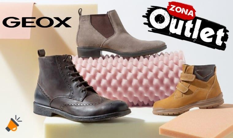 zapatos geox rebajas y zapatos