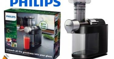 oferta Philips Avance HR194670 barata SuperChollos