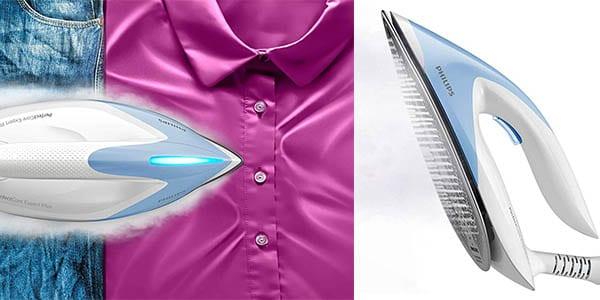 Caracteri%CC%81sticas del centro de planchado Philips GC894020 SuperChollos
