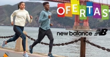 outlet new balance zalando SuperChollos