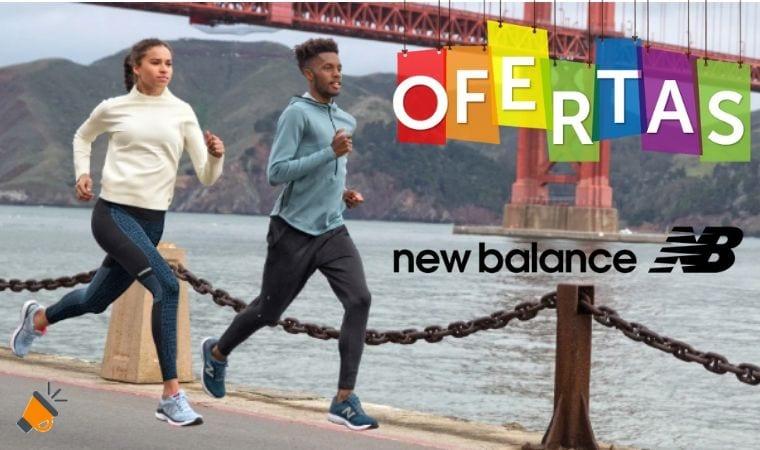 outlet new balance zalando SuperChollos
