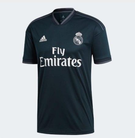 camisetas real madrid baratas2 SuperChollos