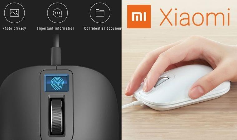 oferta Xiaomi Jessis J1 Smart raton barato SuperChollos