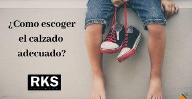 rks calzado barato SuperChollos