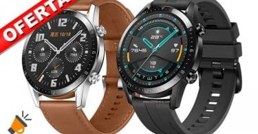 HUAWEI Watch GT2 SuperChollos
