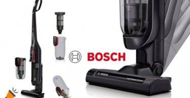 oferta Bosch Athlet Serie 6 barato SuperChollos