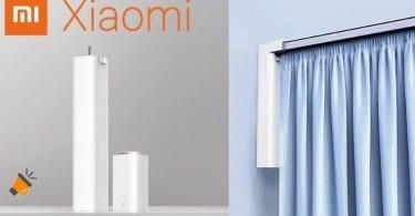 oferta Xiaomi Aqara B1 barato SuperChollos