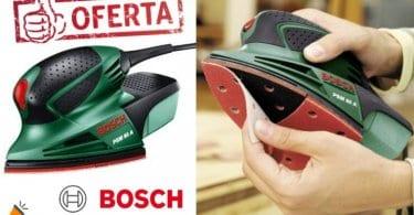 oferta Bosch PSM 80 A Multilijadora barata SuperChollos