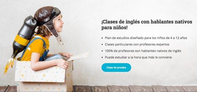 novakid clases ingles online baratas2 SuperChollos