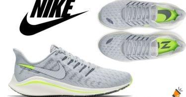 oferta Nike Air Zoom Vomero 14 baratas SuperChollos