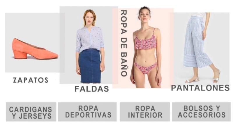 ofertas ropa aliexpress plaza3 SuperChollos