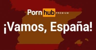 pornhub premium gratis 1 mes coronavirus superchollos SuperChollos