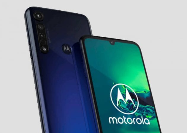 Motorola Moto G8 Power1 SuperChollos