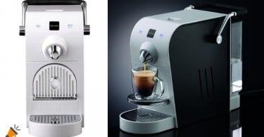 oferta Digrato EC D1W cafetera barata SuperChollos