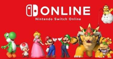 suscripcion nintendo switch online barata 1 SuperChollos