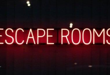 escape room online gratis superchollos