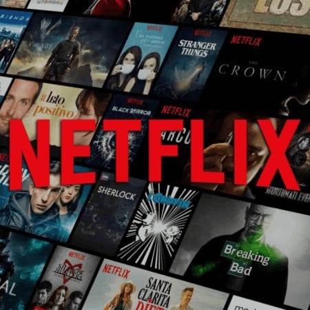 series streaming gratis