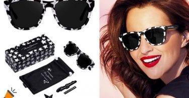 oferta Hawkers X Paula Echevarri%CC%81a gafas baratas SuperChollos