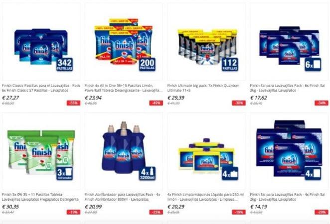 productos limpieza baratos aliexpress2 scaled SuperChollos