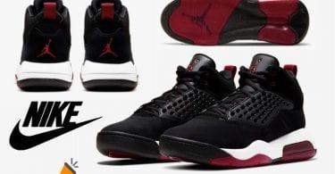oferta Zapatillas Nike Jordan Maxin 200 baratas SuperChollos