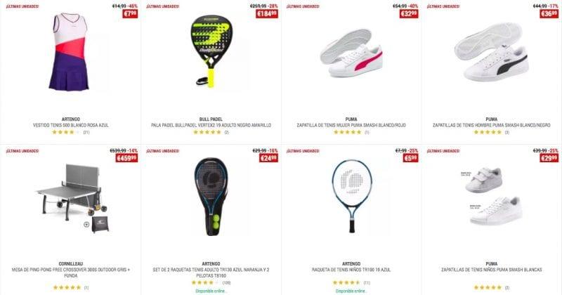 Deportes de raqueta scaled SuperChollos