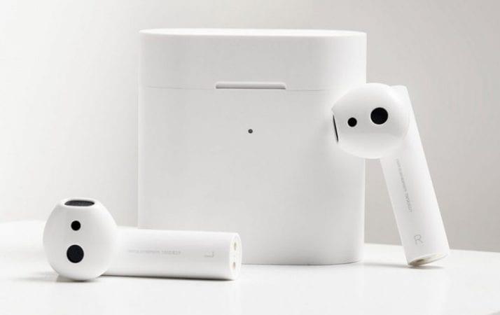 Xiaomi Airdots Pro 2S scaled SuperChollos