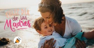 regalos para el Día de la Madre ofertas descuentos