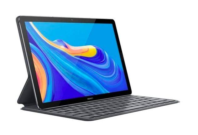Huawei MediaPad M6 SuperChollos