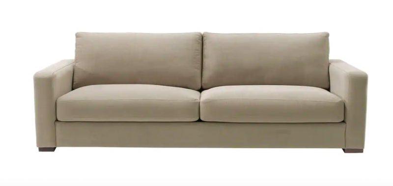 Sofa Mold 3 plazas barato scaled SuperChollos