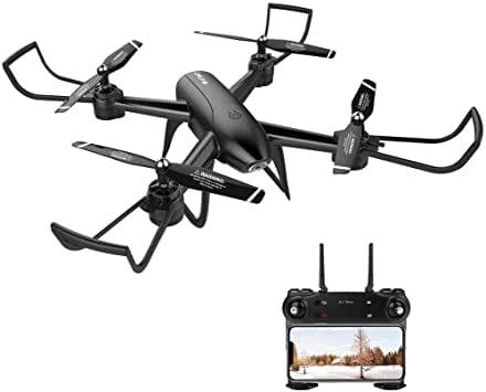 drone sg106 SuperChollos