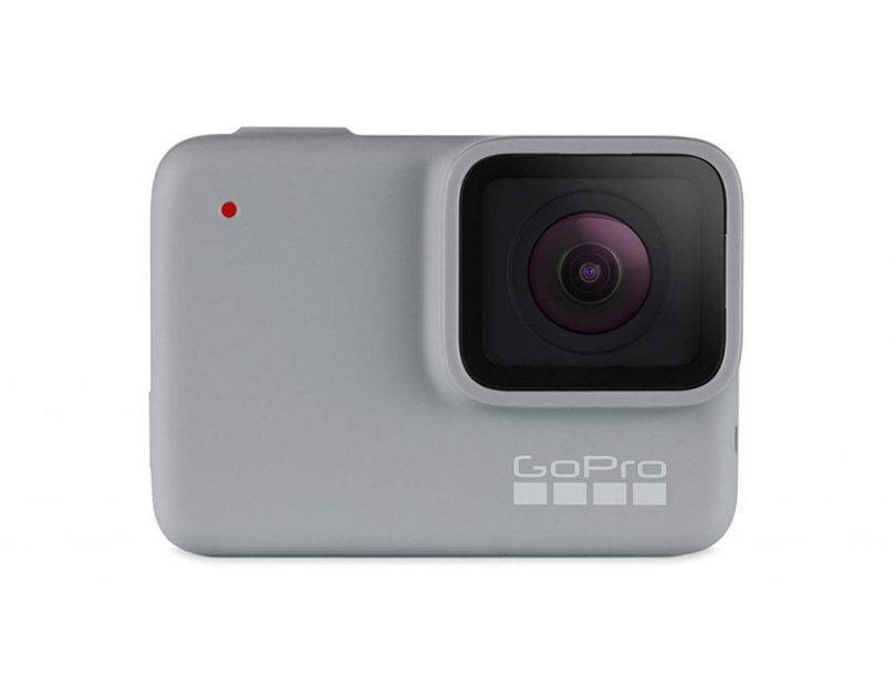 GoPro Hero 7 White SuperChollos