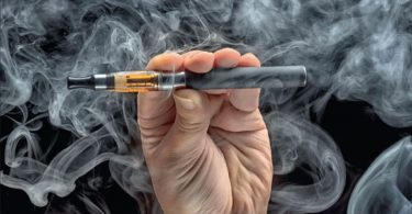 cigarrillo electronico SuperChollos