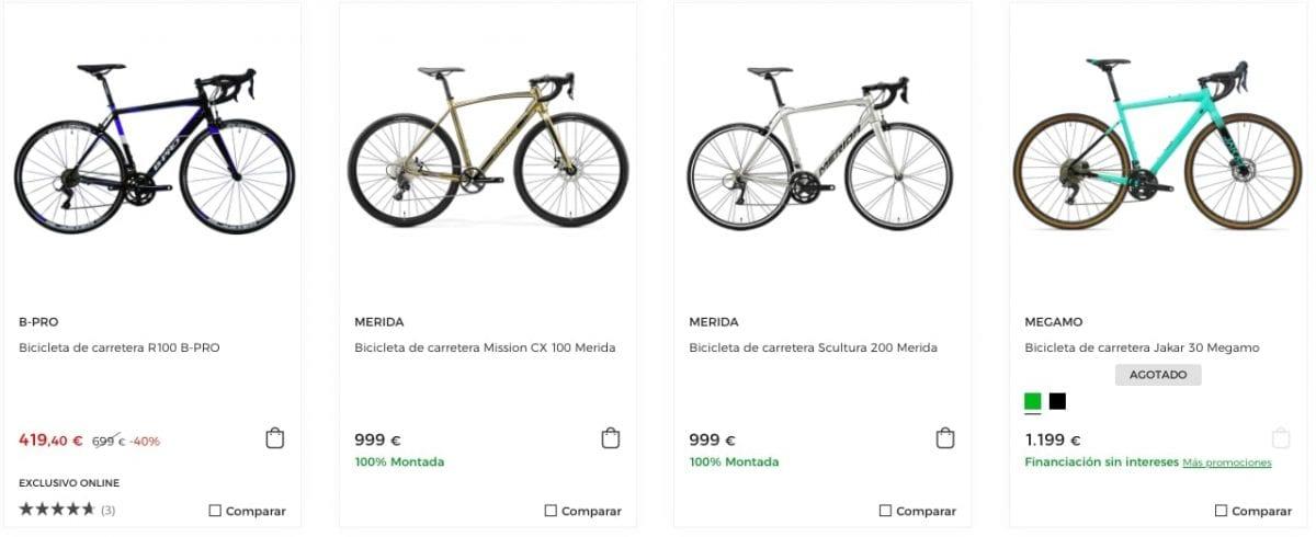 corte ingles bicicletas baratas4 scaled SuperChollos