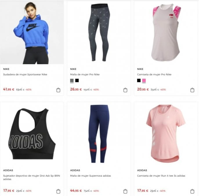 ropa deportiva3 SuperChollos