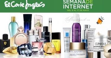 perfumeria corte ingles SuperChollos