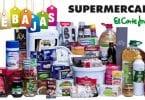 supermercado corte ingles SuperChollos