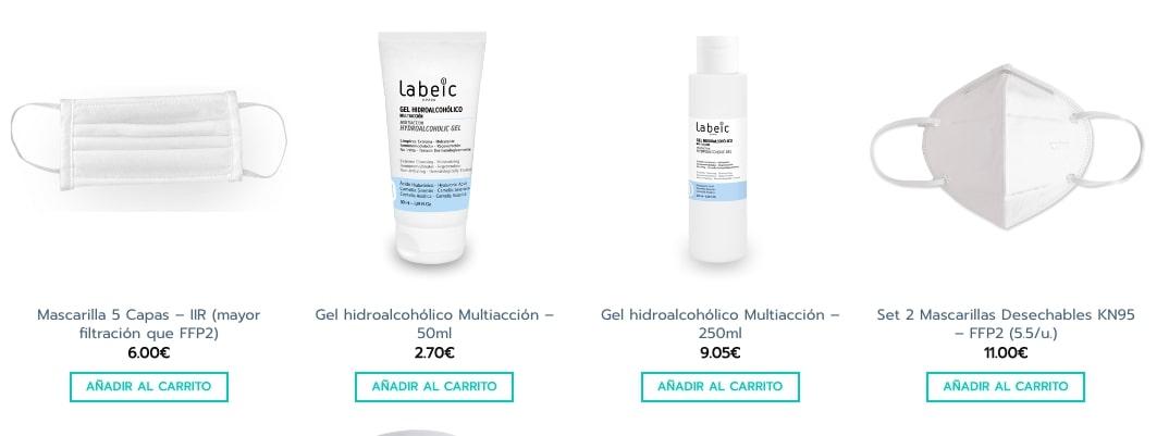 cosmeticos baratos2 SuperChollos