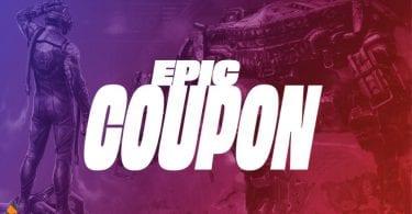 epic cupon SuperChollos